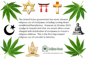 Marijuana-Games-Image-Religious-Use-of-Marijuana-600x407