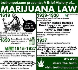 marijuana_law