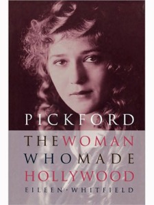 mary_pickford_book_cover_a_p