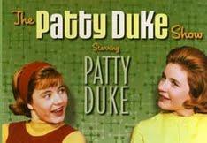 PattyDuke3