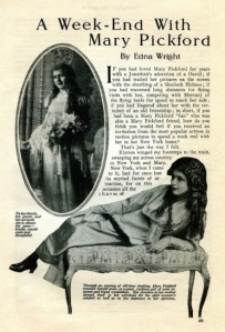 Photoplay-March-1915-A-Weekend-With-Mary-Pickford-1-400x590