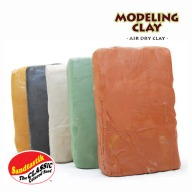 sandtastik-modeling-clay-colors-500x500