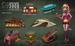 space_colony_3000___diner_designs_by_freakyfir-d5yo6pq