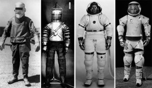 space_suits_03_525