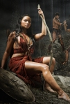 spartacus-katrina-law