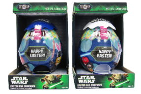 Star_Wars_Easter_Candy