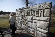 susan-schwartz-one-first-children-born-bergen-belsen-displaced-persons-camp-visits