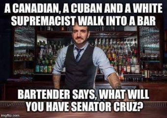 ted-cruz-bar-joke