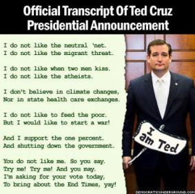 ted-cruz-presidential-announcement