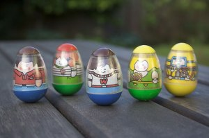 weebles3