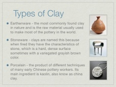 working-with-clay-4-728