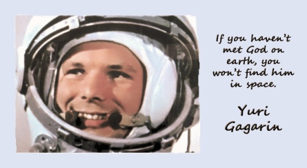 00-yuri-gagarin-01-quote-on-god