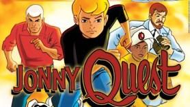 150526174900-jonny-quest-0526-super-169