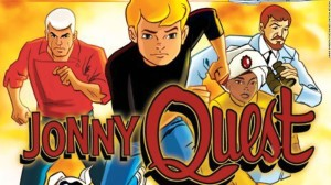 150526174900-jonny-quest-0526-super-169