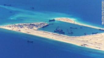 151027071925-china-islands-u-s-navy-destroyer-patrol-sciutto-newday-00000000-large-169