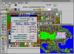 256px-SimCity_-_W16_-_Budget