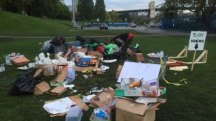 4-20-cleanup-vancouver