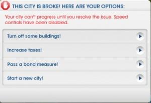 400px-Cityisbrokesimcity5