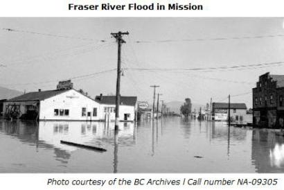 435x291xmission_flood.jpg.pagespeed.ic.pQqG-egwHd