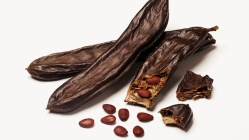642x361_IMAGE_2_The_5_Best_Things_About_Carob