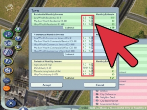 aid1557297-728px-Make-a-Successful-City-in-SimCity-4-Step-4-Version-3