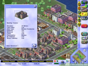 aid79145-728px-Win-at-SimCity-3000-Step-4