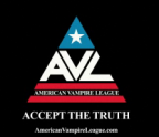 american-vampire-league