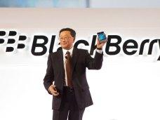 blackberry-ltd-john-chen