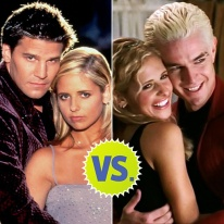 BUFFY-ANGEL-SPIKE_510x510