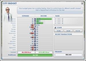 City_Budget_palette_fmt