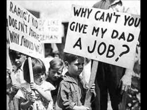 daddy job