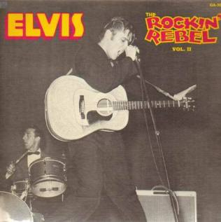 elvis_presley_-_the_rockin_rebel_vol._ii__86870.1407170824.500.750