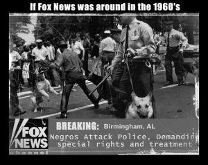 Fox-News-6