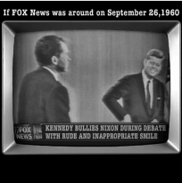 Fox-News-Kennedy-1960