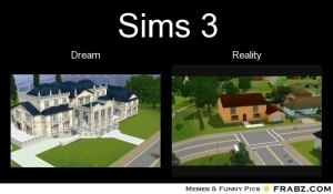 frabz-Sims-3-Dream-Reality-eee0ff