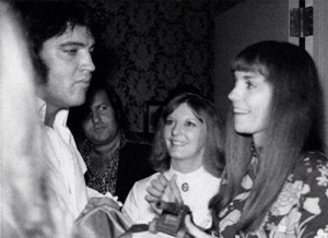 kc and elvis2
