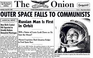 Onion0_2065530b