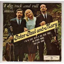 peter-paul-mary