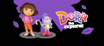 property-header-dora-the-explorer-desktop-portrait-2x