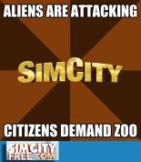 Sims meme1