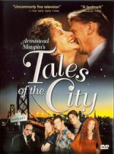 TalesoftheCity-DVD-CollectorsEd