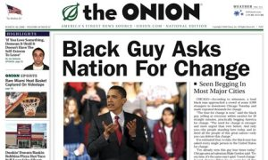 the-onion-front-page-001