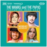 the_mamas_and_the_papas