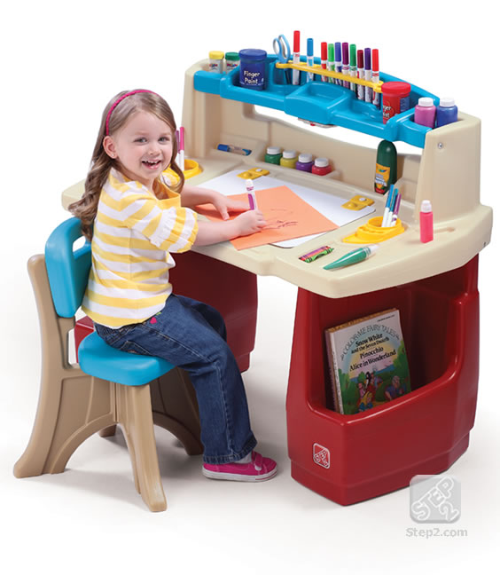 toddler-toys-for-girls