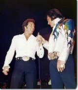Tom-Jones-and-Elvis-Presley-2