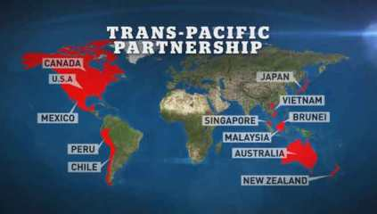 Trans-Pacific-Partnership-Job