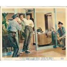 132888101_-com-follow-that-dream-elvis-presley-lobby-card-rare-