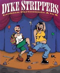 2-3_DykeStrippers