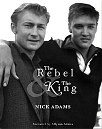 book_the_rebel_the_king_nickadamsx