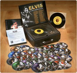 cd-the-complete-collection-franklinmint-1
